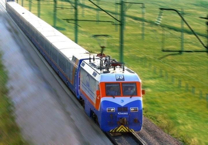 феврале становится скорый поезд алматы актубе районный