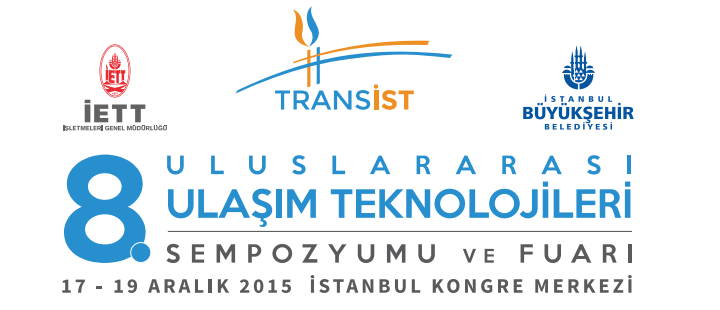 Transist 2015